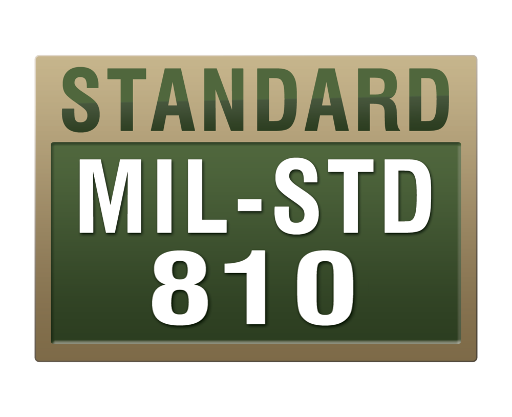 Đôi điều về tiêu chuẩn quân đội MIL-STD 810 C, D, E