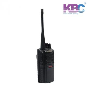 KBC PT3000