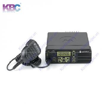 Motorola Digital XIR M268