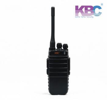 KBC PT-U100
