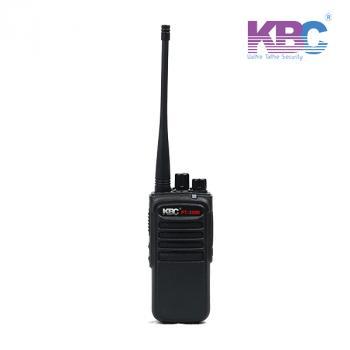 KBC PT-2500
