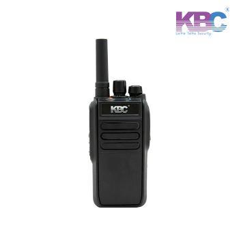 KBC IPX-68