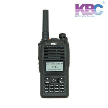 KBC IPX-86