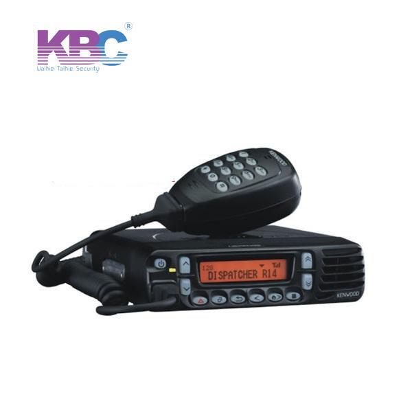 Máy bộ đàm Kenwood NX-700(H)/NX-800(H) chính hãng giá rẻ