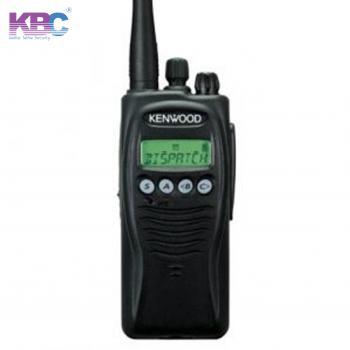 Bộ đàm Kenwood TK-2212/TK-3212