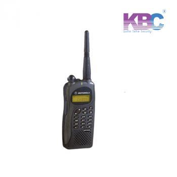 Bộ Đàm Motorola GP 2000